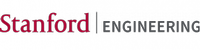 STANFORD UNIVERSITY School of Engineering Logo