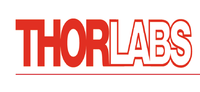 Thorlabs, Inc. Logo